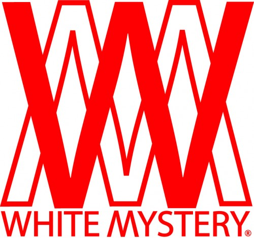 2013_WM_White_Mystery_Red_Logo