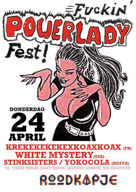 04-24 Powerlady fest