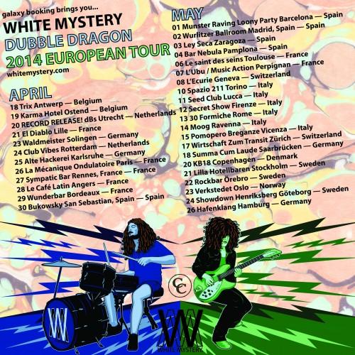 2014_WM_Euro_Tour