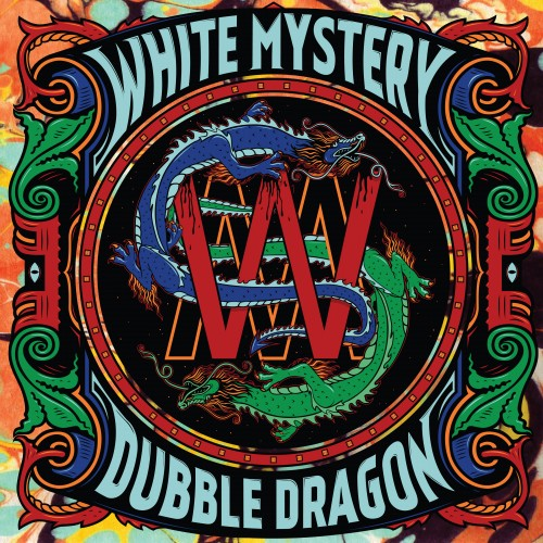 2014_2_14_WM420_DUBBLEDRAGON_11298 Gatefold LP Jkt