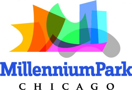 Millennium_Park_Logo