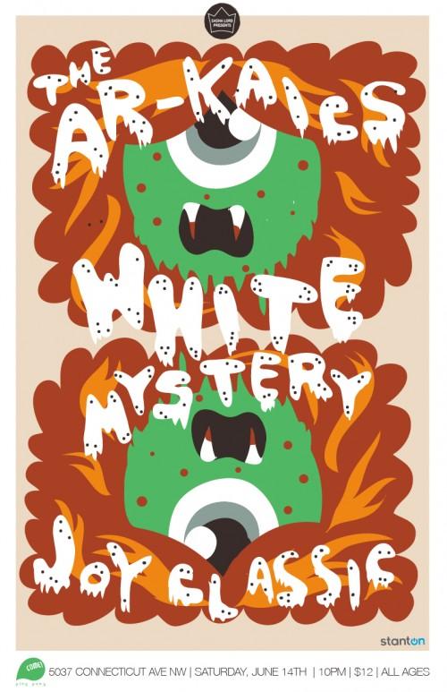 SLP - White Mystery-01-4