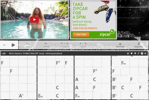 Screen Shot 2014-06-24 at 4.56.48 PM