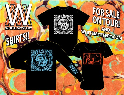 wm-shirt-ad2