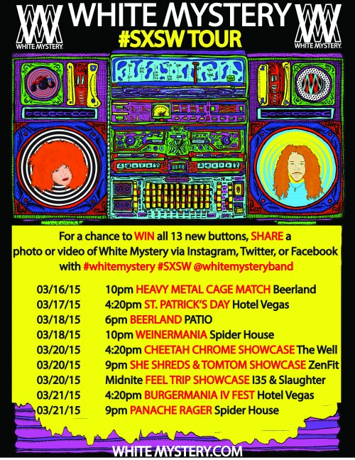2015_WM_SXSW_Stoneberg_Dates_Poster