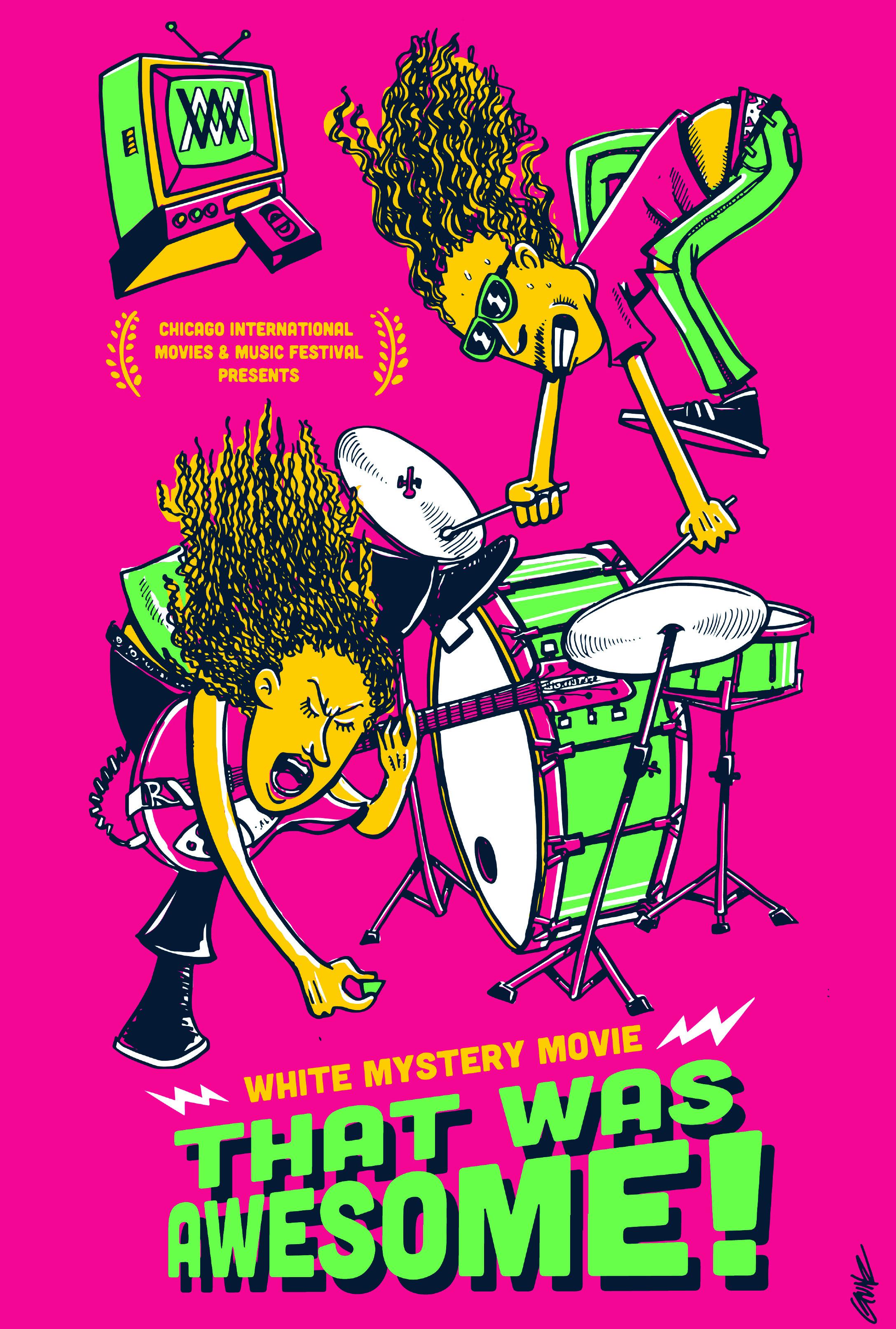 2015_WM_TWA_DVD_Cover