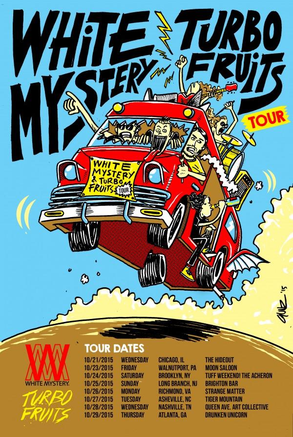 2015_WM_TF_Tour_Poster_Eka