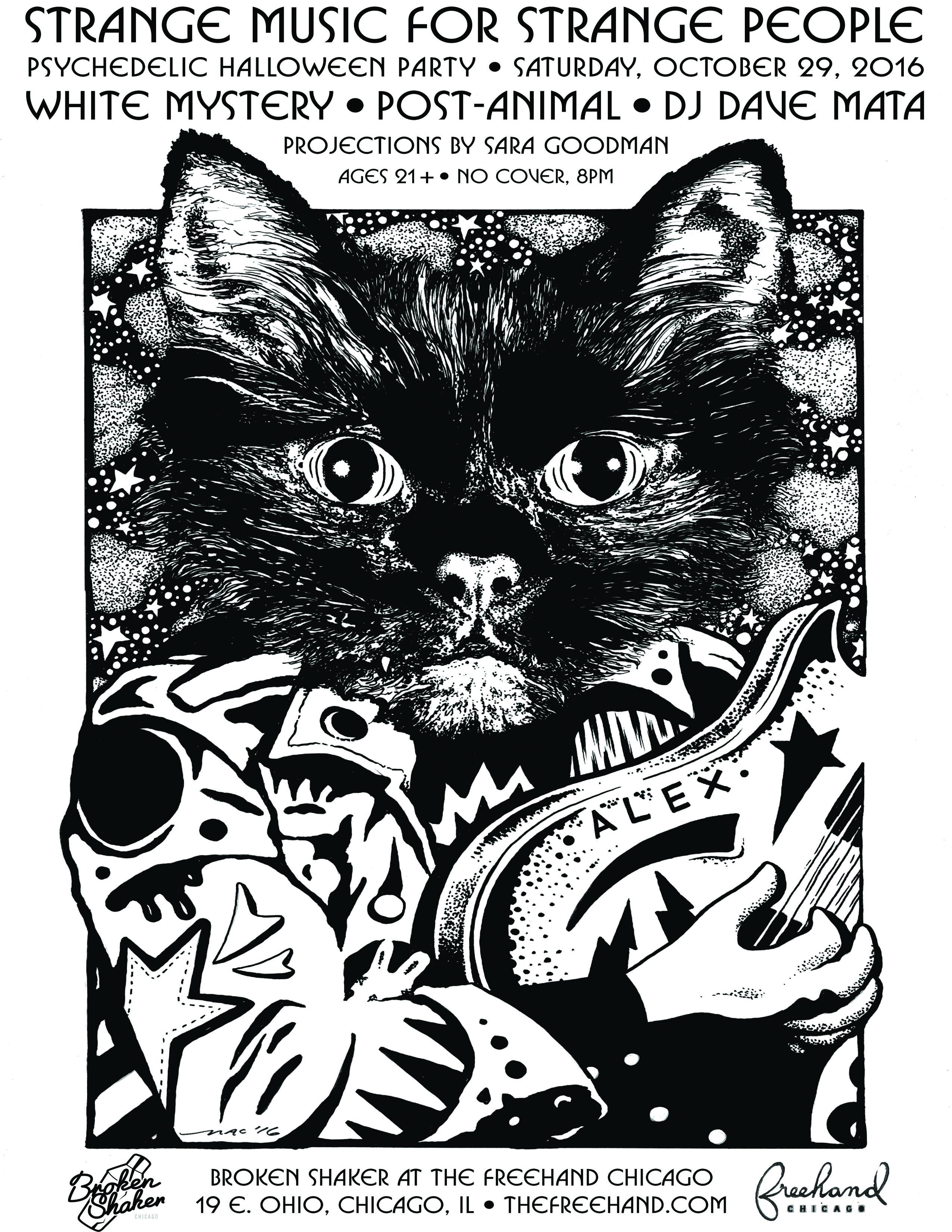 2016_wm_poater_halloween_print