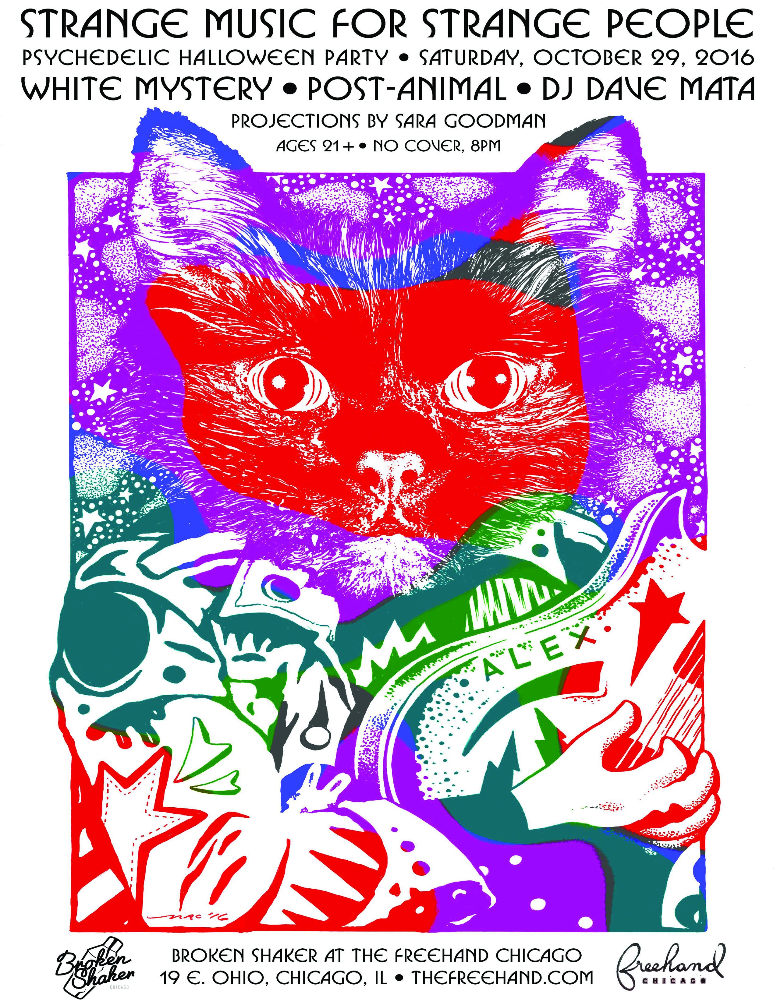 2016_wm_poster_halloween_print_color